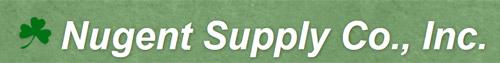 Nugent Supply